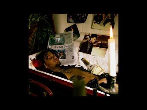 Smokepurpp - I Don't Know You ft. Yo Gotti and Chief Keef