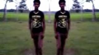 Boya Jare Choker Pani   Jalal 01794352426
