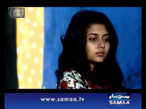 Meri Kahani Meri Zubani, Udhaar Ka Badla Soutaili Olaad , Mar 09, 2014 video
