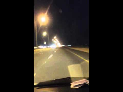 Messaieed Road, Qatar.