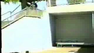 Watch 6 Voltios Mundo Perfecto video