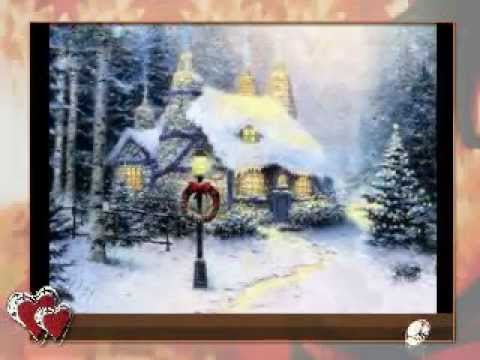 Laura Pausini - Happy Christmas