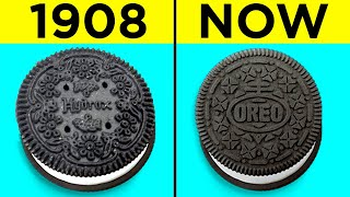 Companies That Blatantly Ripped Off Other Brands
