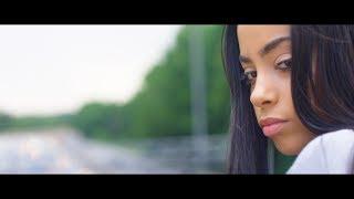 Layton Greene - Myself (Official Video)