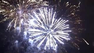 HAPPY NEW YEAR ! CHÚC MỪNG NĂM MỚI [ XUÂN XUÂN ƠI XUÂN ĐÃ VỀ ] BẮN PHÁO HOA ĐÓN TẾT