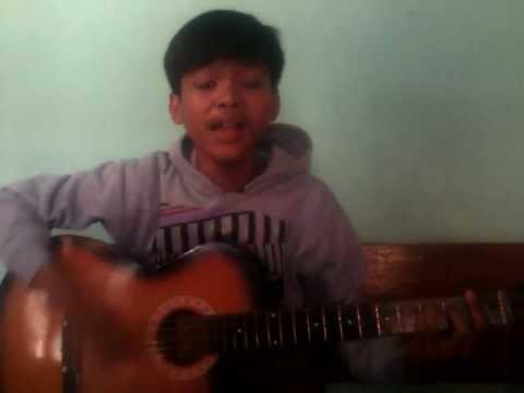Aku Guitar Chord Chord Guitar Separuh Aku