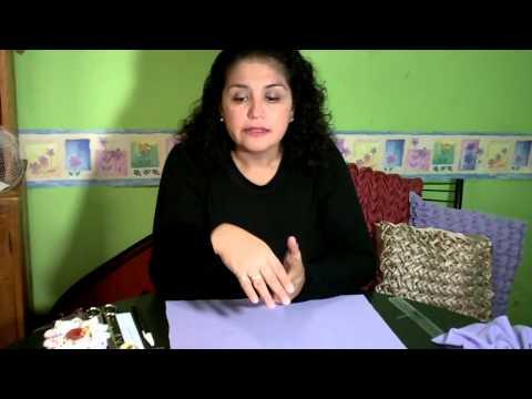 Bea Stella Capitone Clase 2 - PUNTO ONDAS