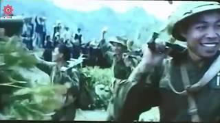 Vietnam War Movies 1975s   Best War Movies - Full Length English Subtitles