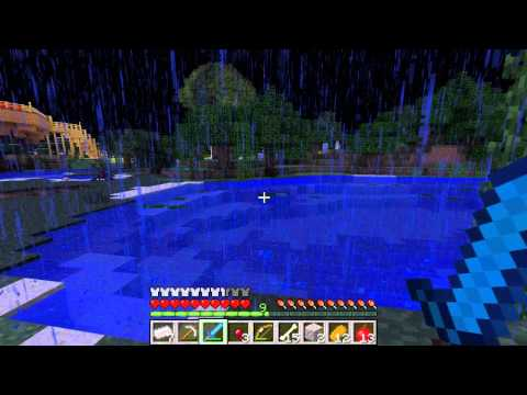Minecraft Episodio 20 -