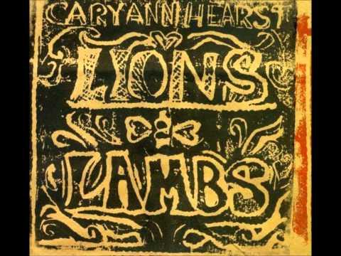 Cary Ann Hearst – American Made Machine YouTube Music Videos