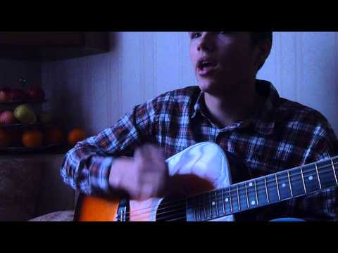 Народные и застольные песни - Ой, Житомир