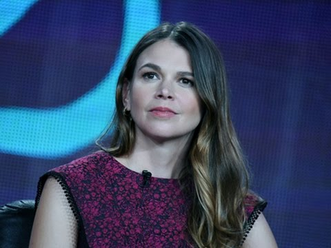Sutton Foster Stars in TV Land's 'Younger'