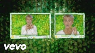 Vídeo 184 de Xuxa