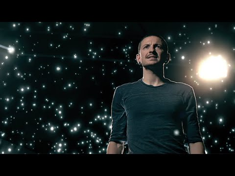 Linkin Park - Leave Out All The Rest (Official Music Video) Music Videos