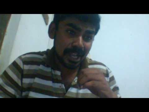 Thiranurayum video