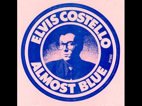 Elvis Costello - My Shoes Keep Walking Back To You