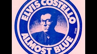 Watch Elvis Costello My Shoes Keep Walking Back To You video