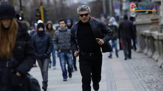 Ajith Joins with International Production Co.!