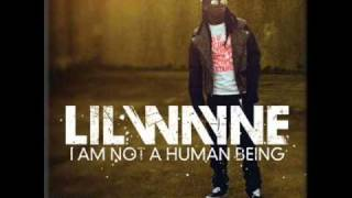 Watch Lil Wayne Whats Wrong With Them video