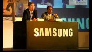 Samsung 3D LED TVs launch Sri Lanka 2/2