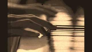 Sir Paul McCartney - Maybe I'm Amazed