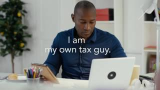 TurboTax 2017 Self Employed I