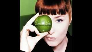 Watch Suzanne Vega Stockings video
