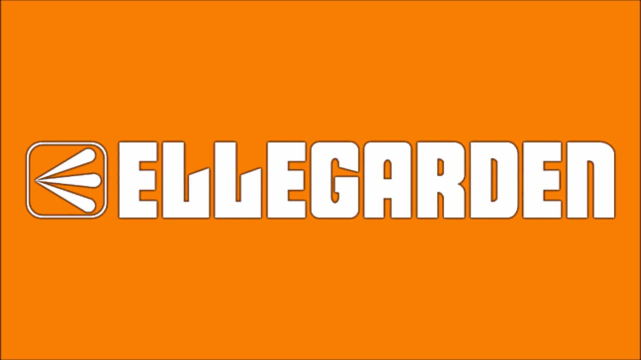 ELLEGARDENの画像 p1_31