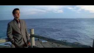 tanhai video with lyrics
