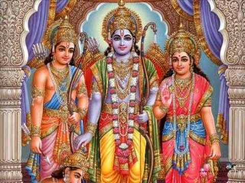 Raghupati Raghava Raja Ram (p-i-a-n-o) video