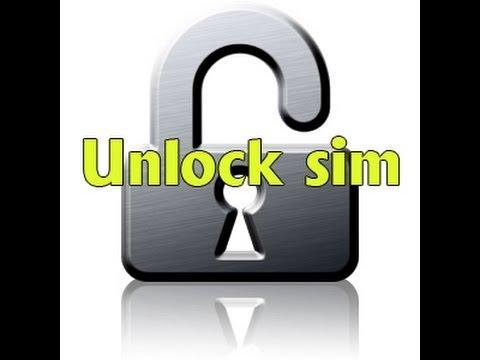 Sim network unlock pin galaxy s2