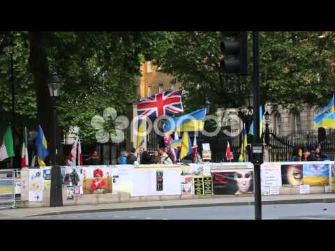 038897688 ukraine crimea protest london