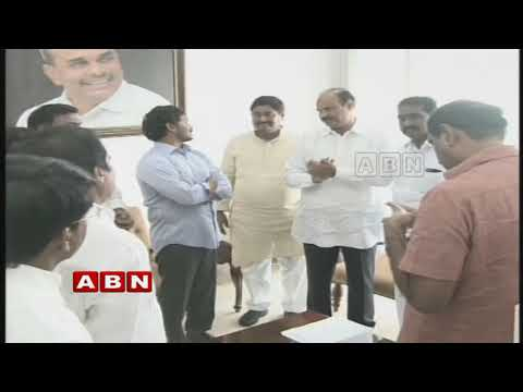 TDP gains Advantage From YSRCP Election Campaign Programs | Inside