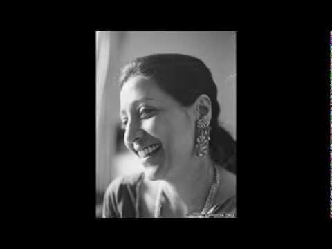 Suchitra Sen Iconic Indian Bengali actress dies