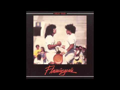 Flamingosis - Great Hair (Full Album)