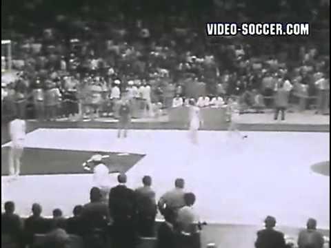 Знаменитые три секунды Олимпиады 1972 года.mp4
