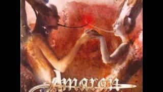 Watch Amaran Atropine video