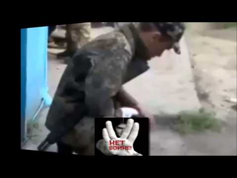 Lugansk today FIGHT Peace Lugansk Slavyansk Donetsk Mariupol news today
