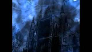 Watch Seraphim Shock Relic video