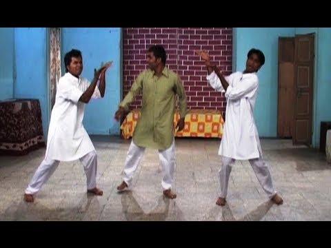 Pahije Fakta Baayku (full Video Song) | Baya Chalali Zhokaat - Marathi Dj Mix 2012 video