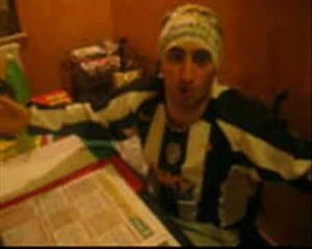 Palermo-Juventus pronostici Atalanta-Inter