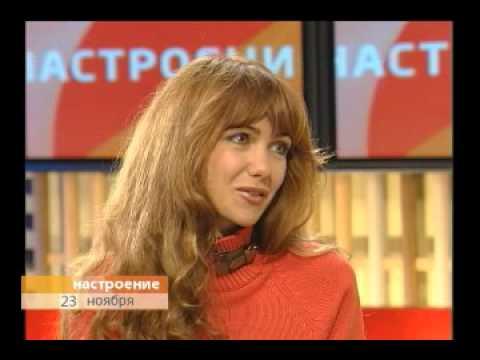 Екатерина климова в гостях у