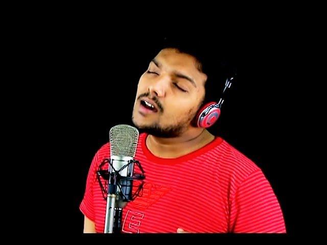 Mizhi Thurannal | Sam Paul [Malayalam Christian Song]