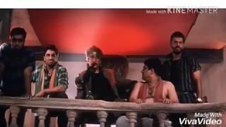is video ko dhak kr apki hasi nahi rukage