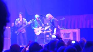 Tom Petty - You Wreck Me - 6/03/13 - Fonda Theater - Hollywood