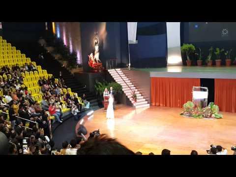Miss guatemala 2014