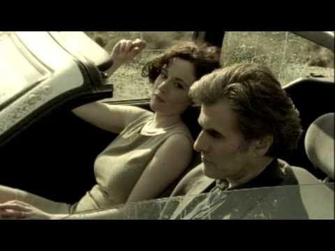 Queen - Return Trip (Let Me Live) (Queen: The Films)