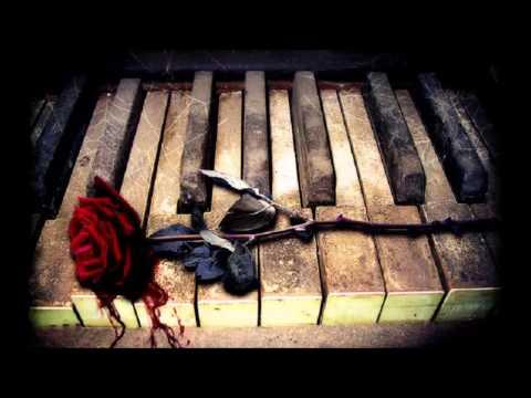 Боль моя песня скачать
