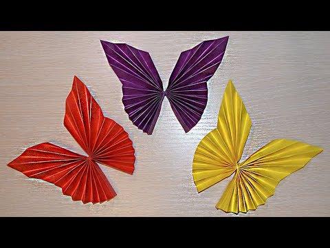 Цветы кувшинка из атласных лент своими руками