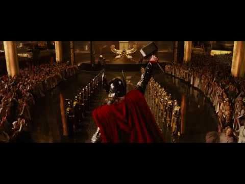 Marvel España | Universo cinematográfico de Marvel - Fases 1 y 2